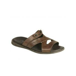 Bacco Bucci Lenox Sandals Graphite Image