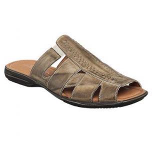 Bacco Bucci Neto Sandals Image