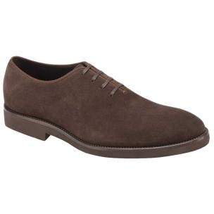 Bacco Bucci Ramos II Shoes Brown Image