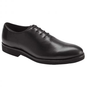 Bacco Bucci Ramos Shoes Black Image