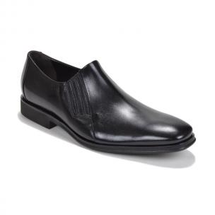 Bruno Magli Wade Nappa Loafers Black Image