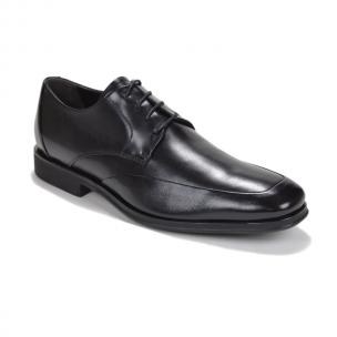 Bruno Magli Wes Nappa Dress Shoes Black Image