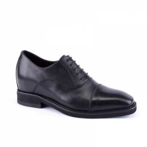 Guido Maggi Missouri Full Grain Shoes Black Image