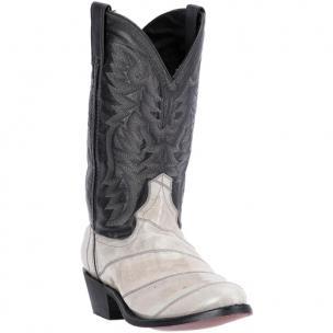 Laredo Marshall 6737 Eel Boots Grey Image