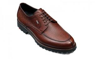 Lloyd Valdez Men S Shoes