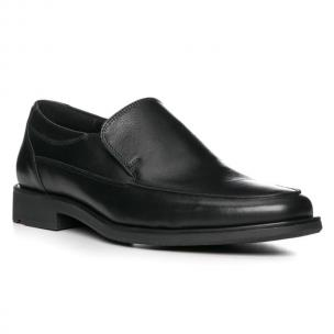 Lloyd Nante Loafers Black Image