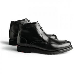 Lloyd Varello Split Toe Gore-Tex Boots Black Image