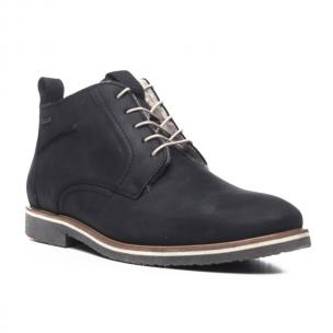 Lloyd Visby Ankle Boots Black Image