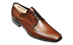 Lloyd Plain Bicycle Toe Shoes Reh Image