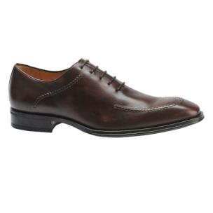 Mezlan Velez Oxfords Brown Image