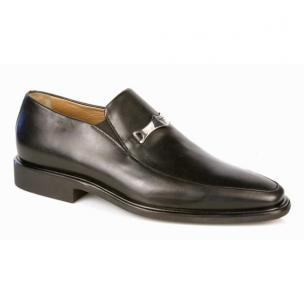Michael Toschi Opera Formal Bit Loafers Image