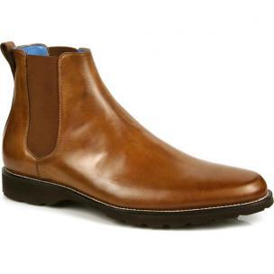Michael Toschi SL900 Boots Noce Image