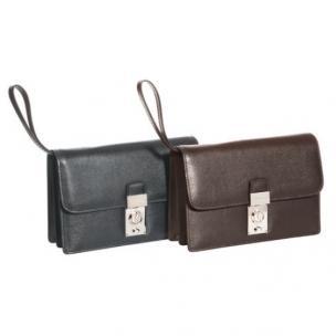 Moreschi Clutch Bag Image