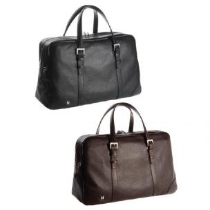 Moreschi Weekender Bag Image