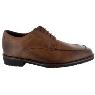 Neil M Denver Shoes Old Saddle Image