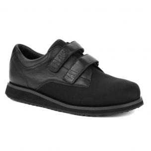 Oasis Shoes Mens X-Tender Image