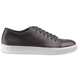 Santoni Acadia PH8 Sneakers Gray Image
