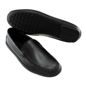 TB Phelps Sanibel Venetian Driving Loafers Image