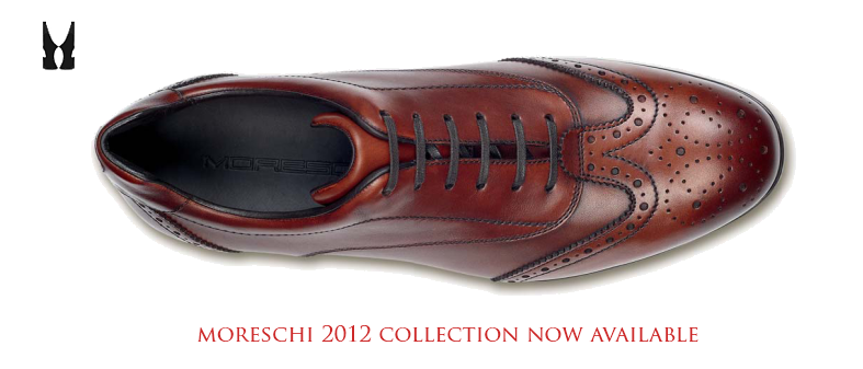 Mens Designer Shoes - Mens Italian Shoes - MensDesignerShoe.com