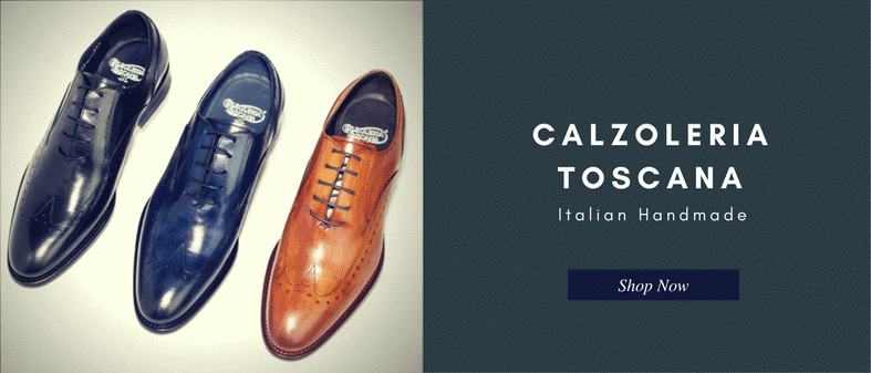 Italian Shoes Brand Names List Style Guru Fashion